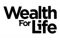copy-of-wealth-logo-v13
