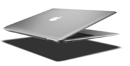 macbookair1-copy