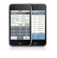 09TW-iphone3GS2