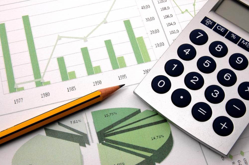 InvestingCalculatorCharts