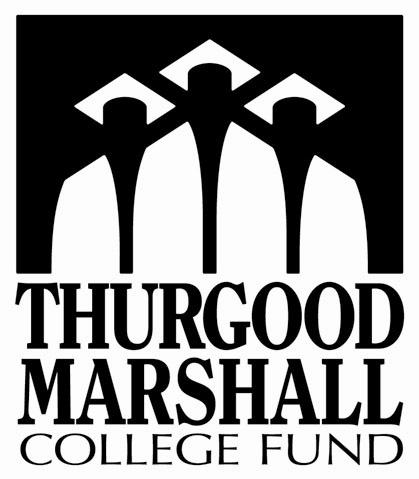 ThurgoodMarshallCollegeFund