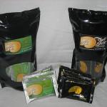 Health Conscious Coffees