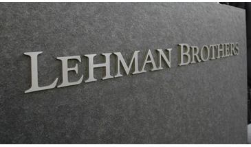 LEHMAN/CAPITAL