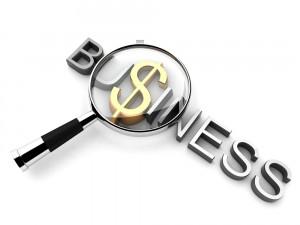 moneyMagnifyingGlass