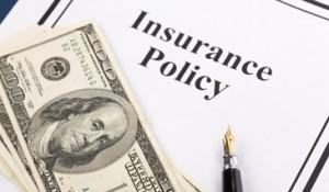 InsuranceMoneyManagementEXC