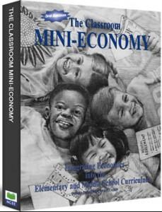 MiniEconomy
