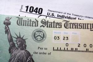 taxcreditcheck