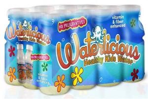 waterlicious_guha