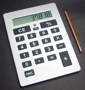 giant-calculator
