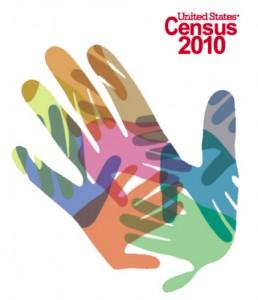 large_2010 Census Hand