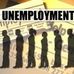 0605_unemployment