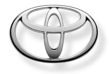 20070514-toyota-logo