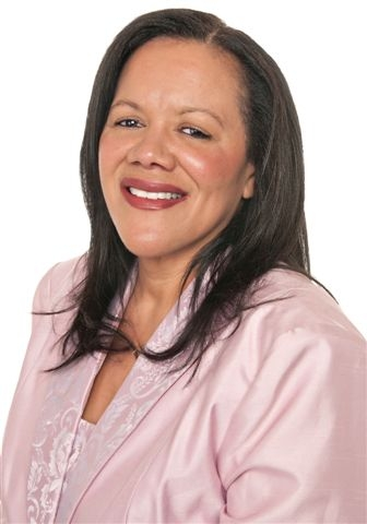 Joyce Adejumo Black Enterprise