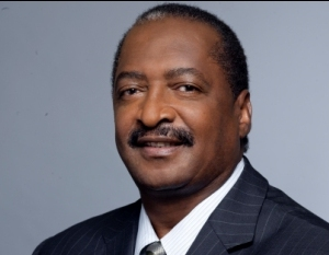 Mathew Knowles and Beyonce are no longer in business together