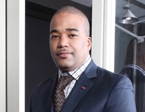 Black Music Month executive Chris Lighty