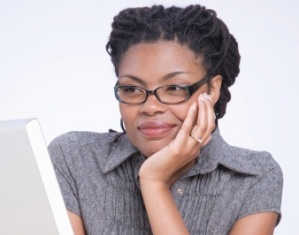 virtual mentors to help advance your career