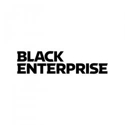 BLACK ENTERPRISE Editors