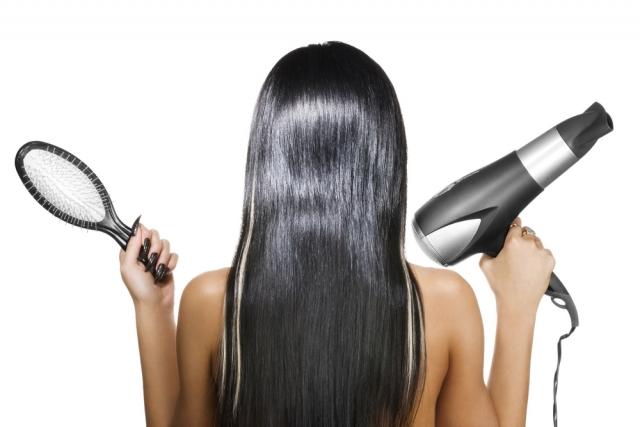 Salon-Hair-Long