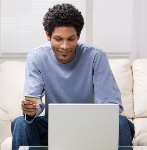 Order your credit report for richer 2011