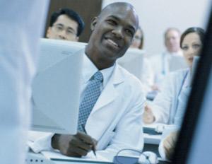 10 Employee Training Mistakes to avoid