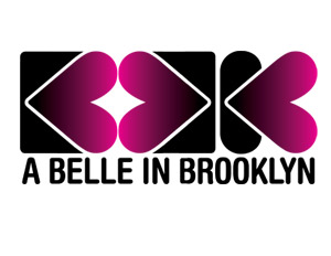 A Belle in Brooklyn logo