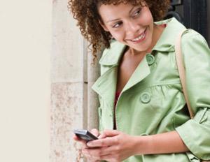 Overall Satisfaction among Small Business Banking Customers Drops