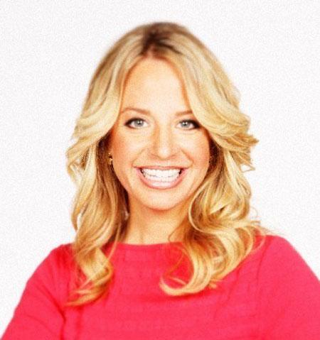 Dr. Laura Berman Twitter avatar