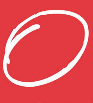 The Oprah Show Twitter avatar
