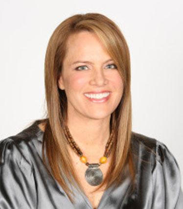 Lisa Erspamer Twitter avatar