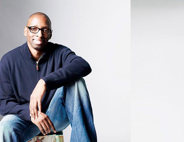 MediaTakeOut's Fred Mwangaguhunga