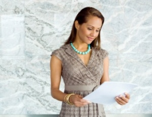 Survey: Small Businesses Underestimate the Importance of Online Reviews