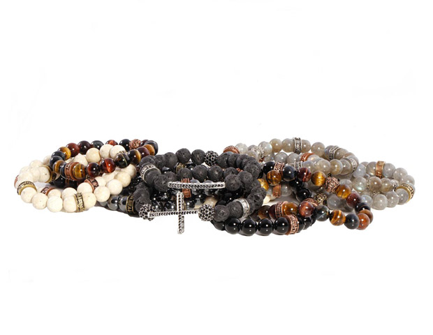 HONESTY BRACELETS 