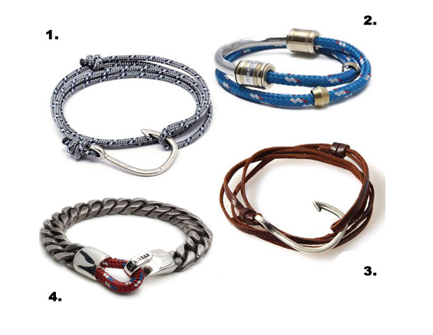 MIANSAI BY MICHAEL SAIGER 