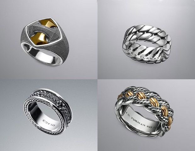 RINGS: 