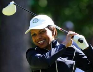 condoleeza-rice-golf
