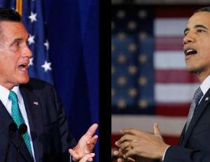 obama romney debate moderators