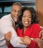 Oprah.com