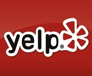 Buy Reviews on Yelp, get a mark of shame.