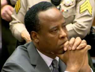 conrad-murray-folding-hands