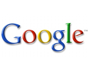 Google Apps no longer free for new small business accounts