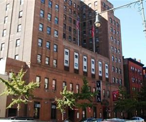 Harlem Small Business contemplate the Future