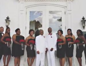 kappa-alpha-psi-gay-wedding