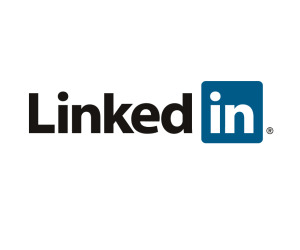 LinkedIn rolls out video advertisements for brands