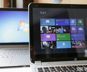 Free Windows 8 Training from OfficeMax for Businesses & Users