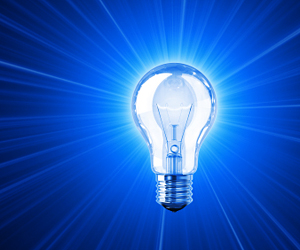 protecting your idea may not be your best idea