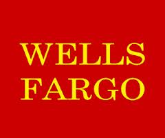 Wells Fargo Lends out more than $1 billion to Small Business