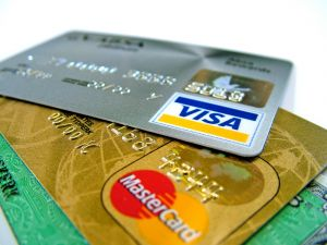Should your business charge credit card surcharges