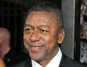 Robert L. Johnson And Dr. DeForest B. Soaries, Jr. Announce Alliance To End Payday Lending, Lower Minority Consumer Debt, And Promote Financial Education
