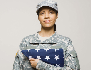 Tips for Translating Military Experience to Civilian Employment