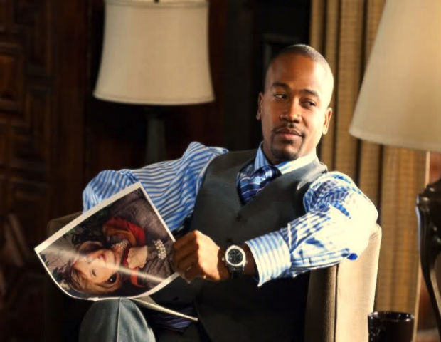 columbus short dressed up